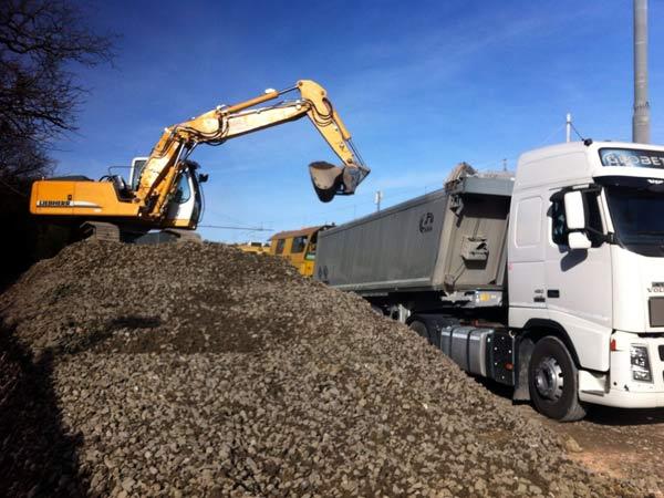 Costo-trasporto-materiali-edili-reggio-emilia