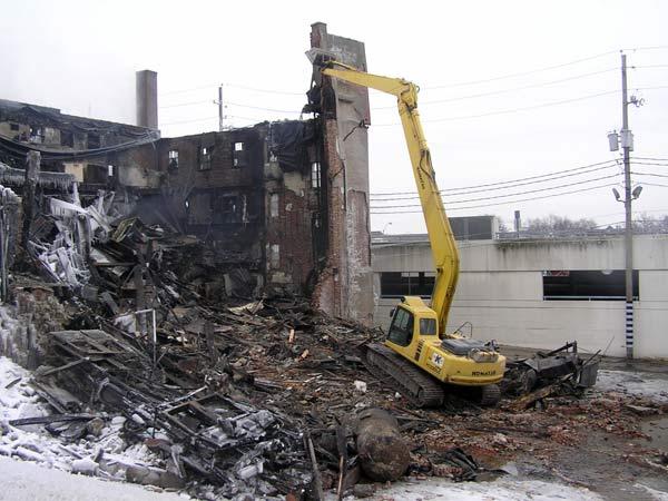 Impresa-per-lavori-edili-reggio-emilia