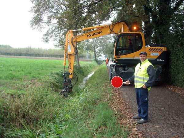 Preventivi-manutenzione-fossi-di-irrigazione-sorbolo