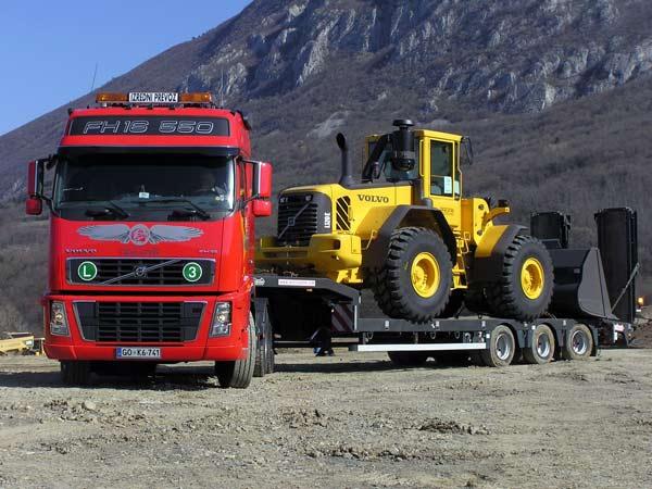 Trasporto-macchine-operatrici-reggio-emilia